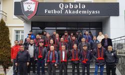 https://www.sportinfo.az/idman_xeberleri/qebele/76103.html
