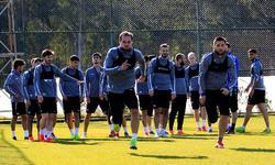 https://www.sportinfo.az/idman_xeberleri/sumqayit/76105.html