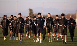 https://www.sportinfo.az/idman_xeberleri/sabah/76078.html
