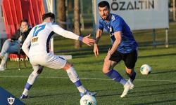 https://www.sportinfo.az/idman_xeberleri/qarabag/76074.html