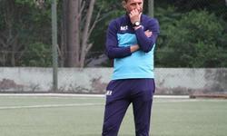 https://www.sportinfo.az/idman_xeberleri/qalmaqal/76093.html