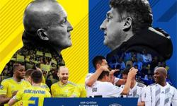 https://www.sportinfo.az/idman_xeberleri/neftci/76098.html