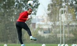 https://www.sportinfo.az/idman_xeberleri/neftci/76082.html