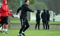 https://www.sportinfo.az/idman_xeberleri/neftci/76086.html