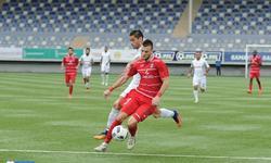 https://www.sportinfo.az/idman_xeberleri/zire/76114.html