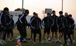 https://www.sportinfo.az/idman_xeberleri/sabah/76116.html