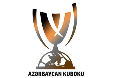 Azərbaycan kuboku: Daha 5 komanda növbəti mərhələdə