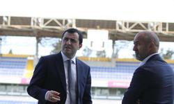 https://www.sportinfo.az/idman_xeberleri/neftci/76163.html