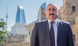 https://www.sportinfo.az/idman_xeberleri/azerbaycan_futbolu/76196.html
