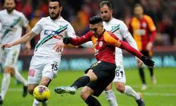 https://www.sportinfo.az/idman_xeberleri/turkiye/76143.html