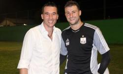 https://www.sportinfo.az/idman_xeberleri/neftci/76203.html