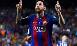 https://www.sportinfo.az/idman_xeberleri/ispaniya/76191.html
