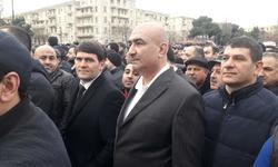 https://www.sportinfo.az/idman_xeberleri/azerbaycan_futbolu/76173.html