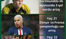 https://www.sportinfo.az/idman_xeberleri/azerbaycan_futbolu/76199.html