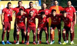 https://www.sportinfo.az/idman_xeberleri/sumqayit/76133.html
