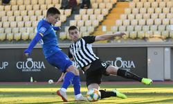 https://www.sportinfo.az/idman_xeberleri/neftci/76193.html