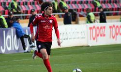https://www.sportinfo.az/idman_xeberleri/qebele/76175.html