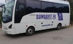 https://www.sportinfo.az/idman_xeberleri/sumqayit/76188.html
