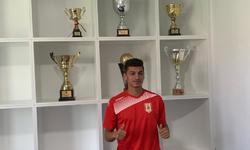 https://www.sportinfo.az/idman_xeberleri/sabah/76187.html