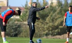 https://www.sportinfo.az/idman_xeberleri/neftci/76198.html