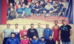 https://www.sportinfo.az/idman_xeberleri/gules/76189.html