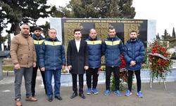 https://www.sportinfo.az/idman_xeberleri/diger_novler/76194.html