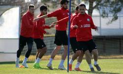 https://www.sportinfo.az/idman_xeberleri/neftci/76154.html