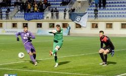 https://www.sportinfo.az/idman_xeberleri/qalmaqal/76172.html