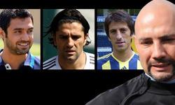 https://www.sportinfo.az/idman_xeberleri/turkiye/76177.html
