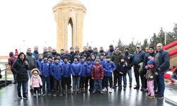 https://www.sportinfo.az/idman_xeberleri/diger_novler/76158.html