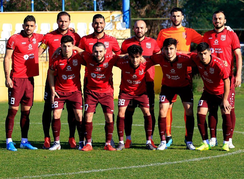 """""""Maraqlıdır, bizə heç futbolçu təklif edən də yoxdur"""""""