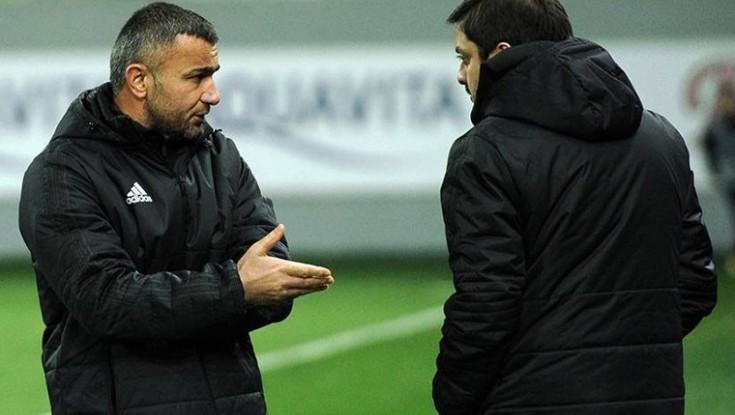 Qurbanovun köməkçisi İspaniyada daha 2 futbolçu bəyəndi