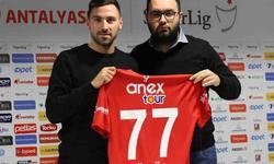 https://www.sportinfo.az/idman_xeberleri/turkiye/76217.html