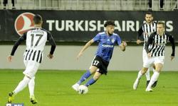 https://www.sportinfo.az/idman_xeberleri/premyer_liqa/76219.html