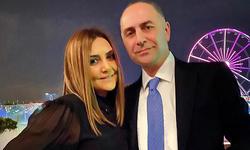 https://www.sportinfo.az/idman_xeberleri/maraqli/76257.html
