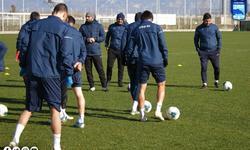 https://www.sportinfo.az/idman_xeberleri/zire/76211.html