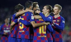 https://www.sportinfo.az/idman_xeberleri/ispaniya/76244.html