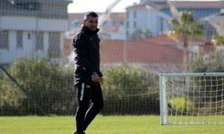 https://www.sportinfo.az/idman_xeberleri/neftci/76262.html