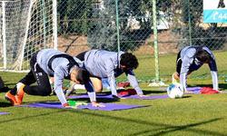 https://www.sportinfo.az/idman_xeberleri/sumqayit/76208.html