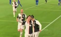 https://www.sportinfo.az/idman_xeberleri/italiya/76242.html