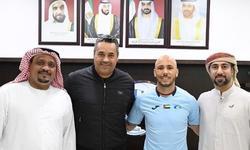 https://www.sportinfo.az/idman_xeberleri/qarabag/76275.html