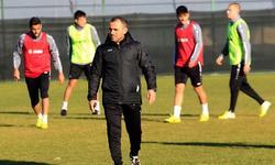 https://www.sportinfo.az/idman_xeberleri/azerbaycan_futbolu/109059.html