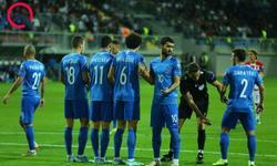 https://www.sportinfo.az/idman_xeberleri/milli_komanda/76237.html