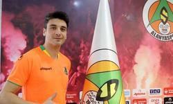 https://www.sportinfo.az/idman_xeberleri/turkiye/76216.html