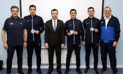 https://www.sportinfo.az/idman_xeberleri/azerbaycan_futbolu/76251.html