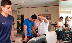 https://www.sportinfo.az/idman_xeberleri/azerbaycan_futbolu/76227.html