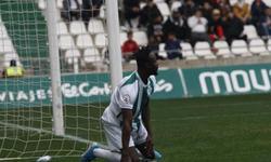 https://www.sportinfo.az/idman_xeberleri/qarabag/76268.html