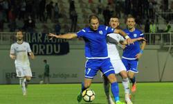 https://www.sportinfo.az/idman_xeberleri/musahibe/76246.html