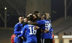 https://www.sportinfo.az/idman_xeberleri/qarabag/76253.html