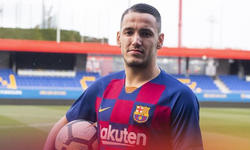 https://www.sportinfo.az/idman_xeberleri/ispaniya/76229.html